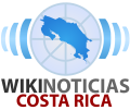 Wikinoticias Costa Rica.svg