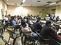 Wikipedia Commons Orientation Workshop with Framebondi - Kolkata 2017-08-26 1913.JPG