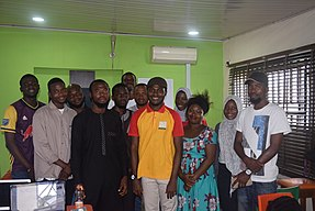 Wikipedia meet up Ilorin 114.jpg