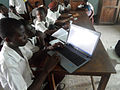 Wikipedian Adopt School Series in Nigeria 08.jpeg