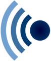 Wikiquote-logo-Right view.png
