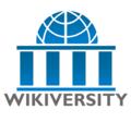 Wikiversity-world5.png