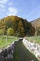 Wilderswil - panoramio - Patrick Nouhailler's… (4).jpg