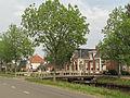Wildervank, Werkhuisbrug positie1 foto1 2011-05-09 15.38.JPG