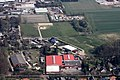 Wildeshausen Luftaufnahme 2009 030.JPG