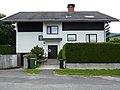 Wilhelm-Backhaus-Straße 2, Villach (1).jpg