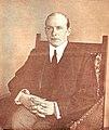 Willem M van der Scheer.jpg