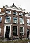 willemstad - rijksmonument 38972 - voorstraat 13 20120115