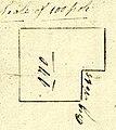WilliamJohnson170A 1802.jpg