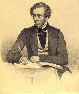 William Thompson (naturalist) - William Thompson