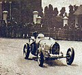 William Glover-Williams vainqueur du Grand Prix de l'A.C.F. en 1929 sur Bugatti T35B.jpg