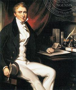 William Jardine in Study.jpg