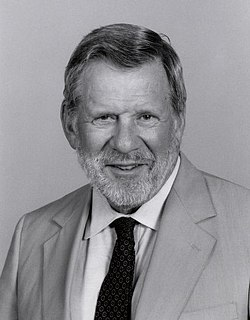 William P. Hobby Jr. American politician; Texas Lieutenant Governor, 1973-1991