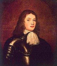 William Penn at 22 1666.jpg