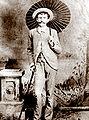 William Sydney Porter as young man in Austin.jpg