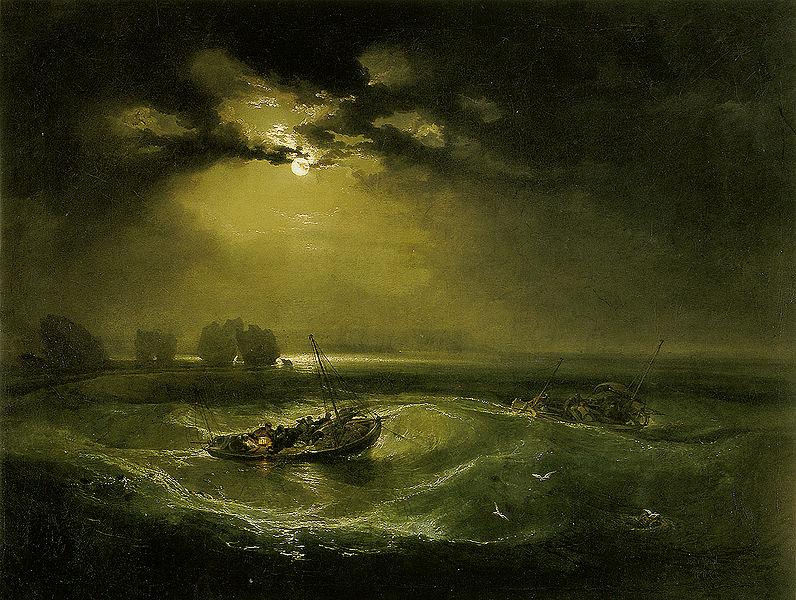 http://upload.wikimedia.org/wikipedia/commons/thumb/4/48/William_Turner_-_Fishermen_at_Sea.jpg/796px-William_Turner_-_Fishermen_at_Sea.jpg