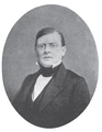 William Y. Gholson.png
