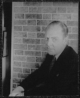 William Inge American playwright and novelist (1913-1973)