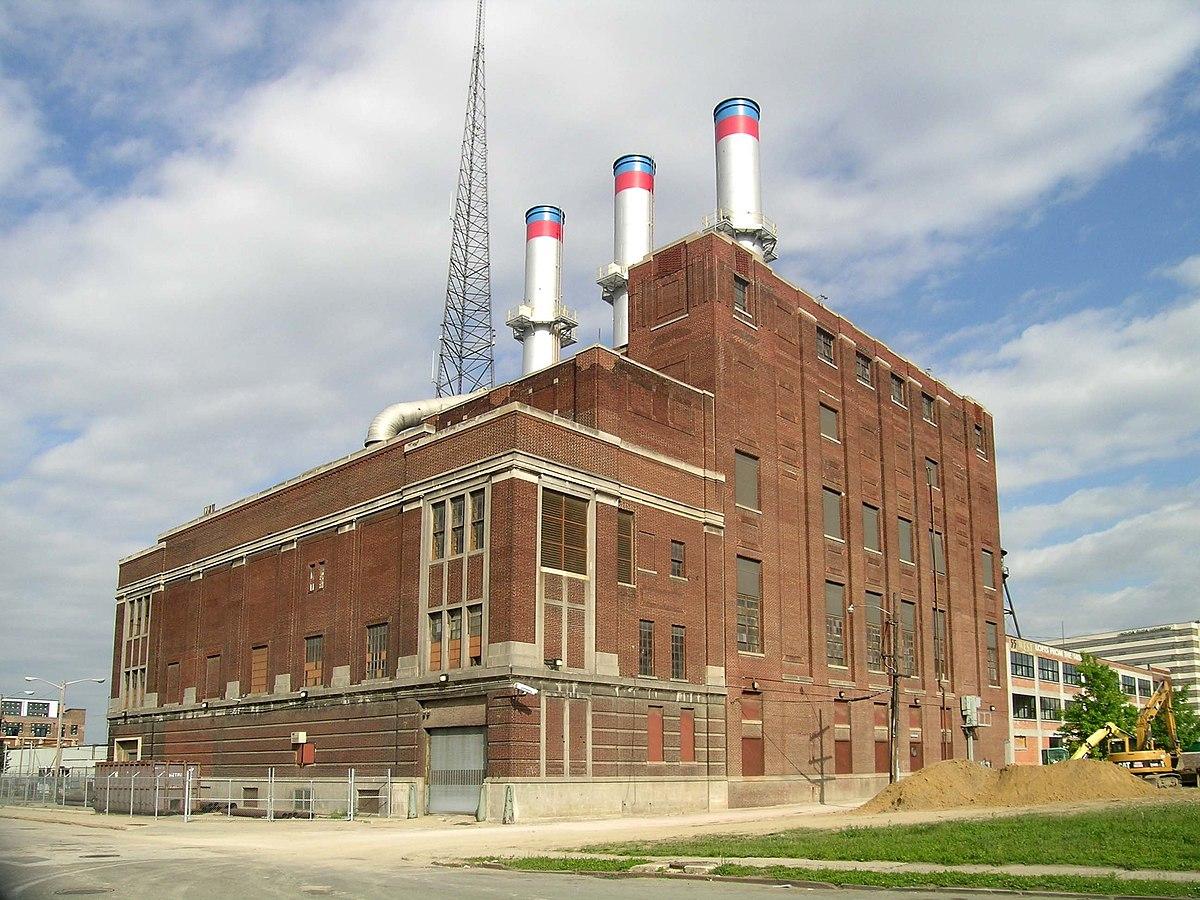 Willis Avenue Station Wikipedia