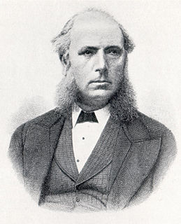 Willoughby Smith British engineer