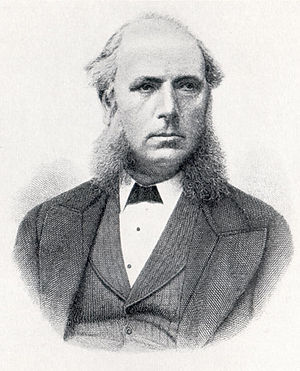 Willoughby Smith - Image: Willoughby Smith