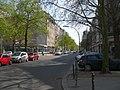 WilmersdorfEmserStraße.JPG