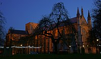 Winchester Cathedral (8261576405).jpg