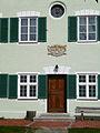 Windach Pfetten-Füll-Platz1 Rathaus 002 201503 570.JPG