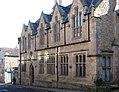 Windermere Hall, Lancaster.jpg