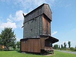 Windmühle Seifertshain