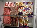 Wing Luke Museum wedding gowns 01.jpg