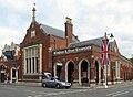 Winsor & Eton Riverside station.jpg