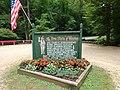 Winston County, AL, USA - panoramio.jpg
