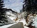 Winter Kosova.JPG