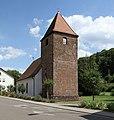 Winterbach-10-Evangelische Pfarrkirche-gje.jpg