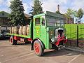 Wirral Bus & Tram Show 2012 (26).JPG