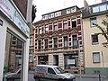 Witten Haus Steinstrasse 17.jpg
