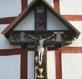 Witterschlick Grabkreuz Haus Kessenich (02).png