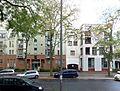 Wohnanlage-Konzepta-Ritterstr-Berlin-Kreuzberg-10-2016.jpg