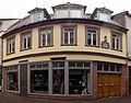 Wohnhaus, Kämmererstraße 67, 2016-03.jpg