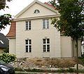 Wohnhaus Liselotte-Herrmann-Str 10.jpg
