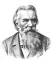 Wojciech Gerson.PNG