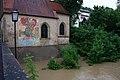 Wolfgangskapelle Hochwasser 02.JPG