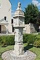 Wolfsberg Alois-Huth-Strasse Swentzel-Stoeckl SO-Ansicht 26082015 6995.jpg