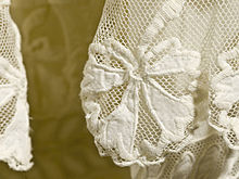 Woman's Spencer Jacket and Petticoat LACMA M.2007.211.15a-b (5 of 9).jpg