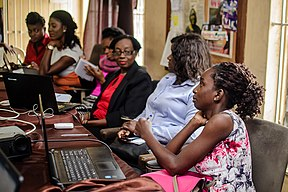 Women Consortium Organisation of Nigeria for WIki Loves Women 41.jpg