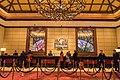 Wongwt 金沙城中心酒店 (17098958248).jpg