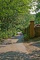 Woodside, Chilworth - geograph.org.uk - 802742.jpg