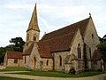 Woolton Hill Church - geograph.org.uk - 56941.jpg