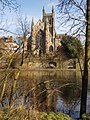 Worcester Cathedral 20190211 140630 (40657977653).jpg